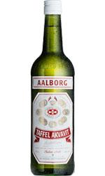 Aalborg - Taffel 70cl Bottle