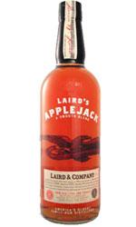 Lairds - Applejack 70cl Bottle