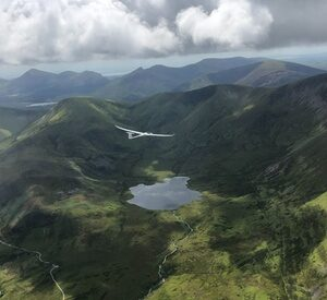 Up to 10% Off on Charter / Private Flight at Denbigh Flight Training